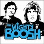 The Mighty Boosh – The Mighty Boosh Music