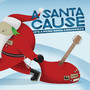 Mxpx – A Santa Cause: It's a Punk Rock Christmas