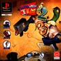 Tommy Tallarico – Earthworm Jim 2
