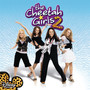Raven-Symoné – The Cheetah Girls 2