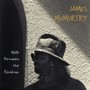 James McMurtry – Walk Between the Raindrops