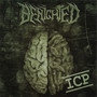 Benighted – Insane Cephalic Production
