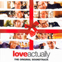Billy Mack – Love Actually