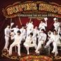 super junior – The 1st Asia Tour Concert Album Super Show