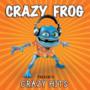 Crazy Frog – Crazy Frog