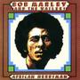 Bob Marley – African Herbsman