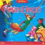 Roger Miller – Robin Hood