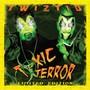 Twiztid – Toxic Terror EP