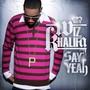 Wiz Khalifa – Say Yeah