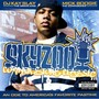 Skyzoo – Corner Store Classic The Mixtape