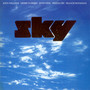 SKY &ndash; SKY