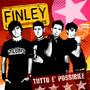 Finley – Tutto è possibile