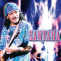Santana – The Very Best of