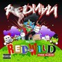 Redman – Red Gone Wild