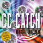 C.C. Catch – Best Of '98