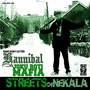 Hannibal – Streets of Nekala