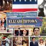 Helen Stellar – Elizabethtown