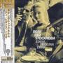 Eddie Higgins Trio – Dear Old Stockholm
