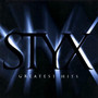 Styx – Styx: Greatest Hits