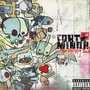 Mike Shinoda – Fort Minor