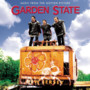 Thievery Corporation – Garden State Soundtrack