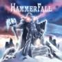 HammerFall – chapter 5: unbent, unbowed, unbroken