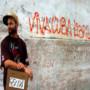 Los Aldeanos – Viva Cuba Libre