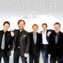 Gaither Vocal Band – Sinner Saved By Grace