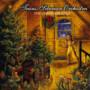 Trans-Siberian Orchestra – Christmas attic