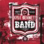 Kyle Bennett Band – The Kyle Bennett Band