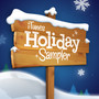 Amy Grant – iTunes Holiday Sampler