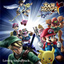 Super Smash Bros. Brawl – Super Smash Bros. Brawl OST