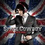 Space Cowboy – Digital Rockstar |LMR|