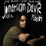 Jonathan Davis – Alone, I Play Solo Tour