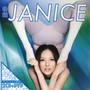 Janice – Wish