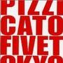 PIZZICATO FIVE – ROMANTIQUE96