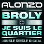 Alonzo – Broly