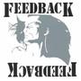 feedback – FeedBack