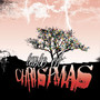 Skindred – Taste of Christmas