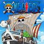 One Piece – One Piece