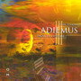Karl Jenkins – Adiemus III: Dances Of Time