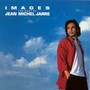Jean Michel Jarre – Images
