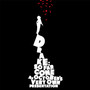 Drake &ndash; So Far Gone