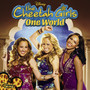 The Cheetah Girls – One World