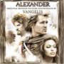 VANGELIS – Alejandro
