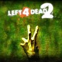 Valve Studio Orchestra – Left 4 Dead 2 - Chocolate Helicopter