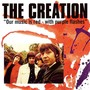 The Creation – Our Music Is Red - With Purple Flashes