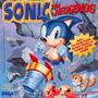 Sonic the Hedgehog – Sonic the Hedgehog
