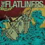 The Flatliners – Cynics