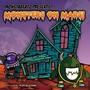 Curren$y – Monsters On Mars